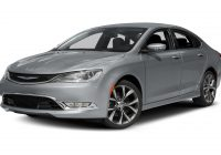 Used Cars for Sale In Richmond Va Unique Chrysler 200s for Sale In Richmond Va