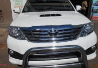 Used Cars for Sale In south Africa Awesome toyota fortuner 3 0d 4d for Sale In Gauteng