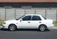 Used Cars for Sale In south Africa New Cars for Sale Cape town Blog Otomotif Keren
