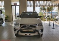 Used Cars for Sale In south Africa Unique Cars & Trucks Vehicles Coupes Suvs toyota fortuner Epic 2020