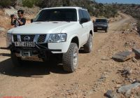 Used Cars for Sale In Uae Inspirational 2006 Nissan Patrol Owner Review In Dubai Nissan Patrol