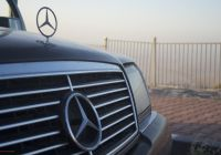 Used Cars for Sale In Uae Lovely Dubizzle Used Cars Blog Otomotif Keren