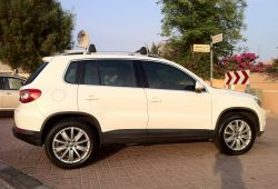 Beautiful Used Cars for Sale In Uae