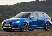 Used Cars for Sale In Uk Beautiful Used Audi Rs3 Cars for Sale On Auto Trader Uk