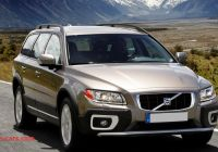 Used Cars for Sale In Uk Beautiful Used Estate Cars for Sale In the Uk