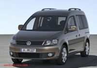 Used Cars for Sale In Uk Best Of Grey Volkswagen Caddy Maxi Life Used Cars for Sale On Auto