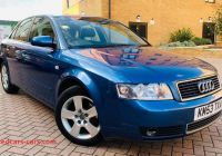 Used Cars for Sale In Uk Best Of Used Cars for Sale In Bedfordshire On Auto Volo Uk