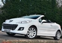 Used Cars for Sale In Uk Fresh Best Cheap Used Convertible Cars for Sale In the Uk