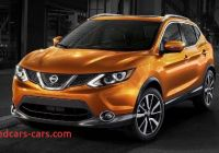 Used Cars for Sale In Uk Fresh How to Have A Fantastic Nissan Used Cars Sale with Minimal