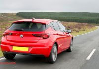 Used Cars for Sale In Uk Inspirational Used Vauxhall Hatchback Cars for Sale In the Uk