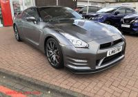 Used Cars for Sale In Uk Luxury Nissan Gt R Used for Sale│nissan Used Cars Uk