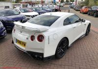 Used Cars for Sale In Uk Unique Nissan Gt R Used for Sale│nissan Used Cars Uk
