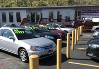 Used Cars for Sale In Usa Best Of Cheap Used Cars for Sale by Owner Under 2000