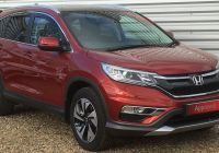 Used Cars for Sale In Usa Lovely Pin On All Used Cars