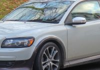 Used Cars for Sale In Usa New Volvo C30 R Design Awesome Volvo C30 – Wolna Encyklopedia Di
