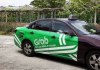 Used Cars for Sale Indonesia Lovely Grab to Lead $100 Million Investment In Indonesian E Wallet