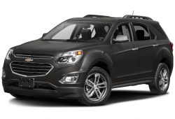 Inspirational Used Cars for Sale Jackson Ms