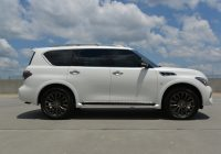 Used Cars for Sale Jackson Ms Best Of 2017 Infiniti Qx80 Limited Stock H for Sale Near Jackson
