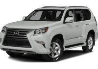 Used Cars for Sale Jackson Ms Elegant Lexus Gx 460s for Sale In Jackson Ms