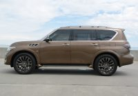 Used Cars for Sale Jackson Ms Inspirational 2017 Infiniti Qx80 Limited Awd Stock H for Sale Near