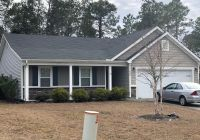 Used Cars for Sale Jacksonville Nc Elegant 421 Blue Pennant Court Sneads Ferry Nc is now New to