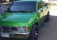 Used Cars for Sale Jamaica Awesome أومكي أين مليار 1990 toyota Pickup for Sale In Jamaica Jamaica