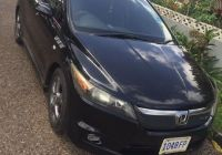 Used Cars for Sale Jamaica Fresh Cars for Sale In Jamaica Mandeville Blog Otomotif Keren