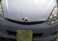 Used Cars for Sale Jamaica Inspirational Cars for Sale In Jamaica Mandeville Blog Otomotif Keren