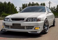 Used Cars for Sale Japan Fresh toyota Chaser Jzx100