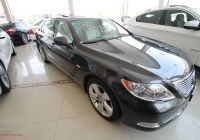 Used Cars for Sale Jeddah Elegant Used Car for Sale In Jeddah