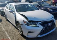 Used Cars for Sale Jeddah Fresh Line Car Auctions Manheim Adesa Copart Iaai