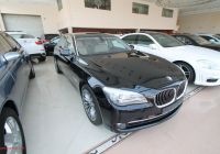 Used Cars for Sale Jeddah Fresh Used Car for Sale In Jeddah