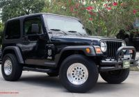 Used Cars for Sale Jeep Wrangler Inspirational Pin On Jeeps