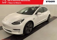 Used Cars for Sale Kent Awesome Used Tesla Cars for Sale In Kent Wa with S Autotrader
