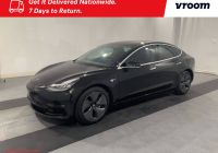 Used Cars for Sale Kent Awesome Used Tesla Model 3 for Sale In Kent Wa with S