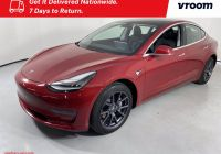 Used Cars for Sale Kent Beautiful Used Tesla Cars for Sale In Kent Wa with S Autotrader