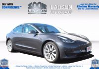 Used Cars for Sale Kent Best Of Used Tesla Cars for Sale In Kent Wa with S Autotrader