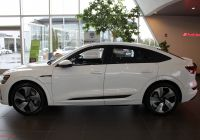 Used Cars for Sale Kent Luxury Vehicles Between $90 001 and $92 000 for Sale In Ta A Wa