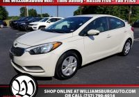 Used Cars for Sale Kia Best Of 77 Used Cars Trucks Suvs In Stock In Williamsburg