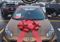 Used Cars for Sale Kia Elegant It S Beginning to Look A Lot Like Christmas E Check