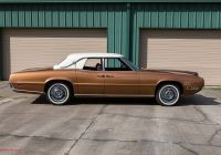 Used Cars for Sale Kijiji Elegant 70 ford Thunderbird