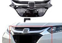 Used Cars for Sale Kijiji Inspirational Honda Hrv Grill Replacement Honda Hrv