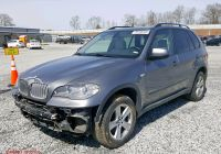 Used Cars for Sale Knoxville Tn Best Of 2012 Bmw X5 for Sale In south Africa Thxsiempre