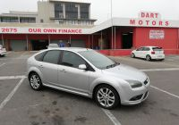 Used Cars for Sale Knoxville Tn Elegant Cars for Sale at Dart Motors In Cape town Blog Otomotif Keren