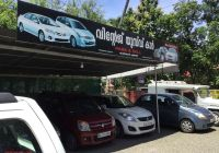 Used Cars for Sale Knoxville Tn Fresh Vintage Used Car Lots