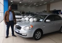 Used Cars for Sale Knoxville Tn New Cars for Sale In Johannesburg Under R Blog Otomotif Keren