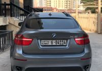 Used Cars for Sale Kuwait Awesome Cars Mercedes Benz 280