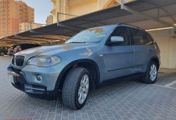 Fresh Used Cars for Sale Kuwait