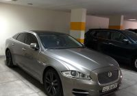 Used Cars for Sale Kuwait Fresh Cars Mercedes Benz 280