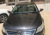 Used Cars for Sale Kuwait Luxury Cars Mercedes Benz 280